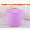 大号宝宝浴盆洗澡盆加厚儿童洗澡桶宝宝沐浴桶塑料泡澡桶定制