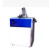 供应橡塑低温脆性试验仪