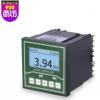 ph控制器 广州佳仪工业污水pH/ORP水产养殖在线ph计酸碱度测试仪