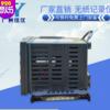 无纸记录仪 电流电压信号压力记录仪广州佳仪JY-200C温湿度记录仪