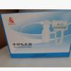 北京金新兴手动吸痰器 2型 吸痰器 手动式吸痰器