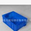 480*355*170高密度低压聚乙烯工具盒青岛浩天隆仓储设备有限公司
