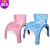 加大多功能儿童洗头凳 家用宝宝洗头躺椅洗头床 可折叠洗发凳子