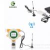 在线式无线传输氨气浓度检测仪 GPRS无线传输 wifi传输方式