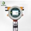 固定式氟气检测仪 RS485输出 氟气报警仪