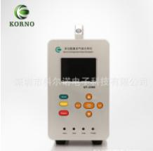 微量氧气检测仪GT2000-O2 手提式氧气报警仪