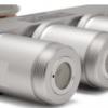 固定式SO2 HCL二合一检测仪 MOT800-2 混合气体检测 支持远程传输
