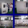 重庆宗申隆鑫力帆摩托车配件生产厂家供应水温传感器