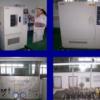 原厂供应水温传感器,水温感应器