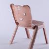厂家直销塑料儿童椅卡通靠背儿童凳子家用幼儿园专用卡通椅子