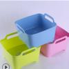 家用厨房必备创意移动水槽蔬菜水果收纳篮新型厨房果蔬清洗筐