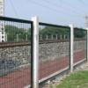 隔离网@铁路护栏镀锌丝护栏网@高速公路道路护栏网厂家加工定制