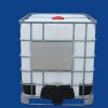 【厂家现货】运货包装容器IBC塑料集装桶吨桶耐酸碱 塑料吨桶批发