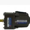 输送带专用 140瓦 微型交流调速电机 减速电机