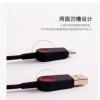 适用苹果8数据线iphone6/7/X手机充电线安卓數據線快充线厂家直供