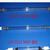 供应紫外线固化uv灯 9.6kw 10KW(长度可选)