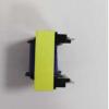广州厂家现货 定制款 EC2834卧式 高频变压器 电源变压器 变压器