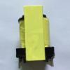 广州厂家现货 定制款 EC4215 广州高频变压器 变压器