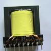 广州市厂家现货 定制款 ETD4950 高频变压器 电源变压器 变压器