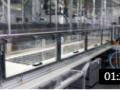 走进德国顶级半导体制造工厂, 工业4.0已经达到了极致! (8播放)