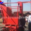 东山县新型秸秆还田机 农发灭茬秸秆回收机 秸秆粉碎收获机