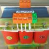价格优惠厂家直销三相变压器SBK-15KVA 多规格机床优质变压器