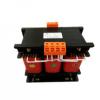 厂家直销三相变压器SBK-5KVA 多规格机床优质变压器 批发优惠