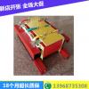长期供应变压器15KVA 多规格干式优质机床变压器 销量领先