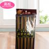 摆地摊筷酒店筷 10双装消毒柜专用筷子 筷子餐具低价批发 举报