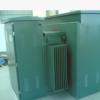 S11-2000kva/35/0.315-0.315kv组合式美式箱式光伏双分裂变压器