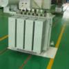 SZ11-2500kva/35kv有载调压电力变压器 专业生产各种变压器