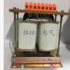 BKC - 364VA 矿用变压器输入660V1140V输出36V127V电压可定做