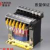 温州变压器厂家自销 控制 变压器 JBK3-160VA 输入 380V 输出24V