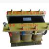 温州变压器厂家自销 铜线 三相干式变压器 SG-4KVA进380出220