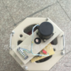 广伐单相老款调压器 TDGC2J-20KVA电动调压器 220输入 0-250V输出