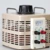 广伐单调式变压器厂家TDGC2-5KVA 单相调压器5KW 0-250V可调