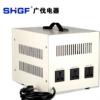 新款调压器单相调压器3KW 数显 3000VA 0-300V STG-3KVA