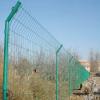 大连 沈阳 丹东双边丝网 场地隔离网 道路护栏网 厂家直销多少钱