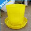 料桶,鸭料桶,鸡料桶,鹅料桶。养殖料桶,料线料桶,笼养料桶