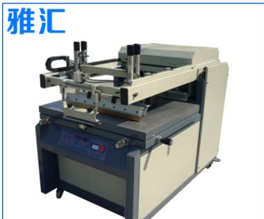 专业生产 新型平面印刷丝印机 印刷设备丝印机