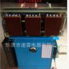 矿用高压真空装置本体机芯 BGP9L(BGP)-50~630A
