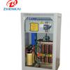 振凯 大功率全自动补偿式电力稳压器SBW-100KVA三相稳压器380V