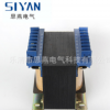 特价批发全铜线控制变压器 变频变压器干式变压器BK500V