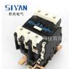 直销CJX2-9511交流接触器 低压接触器 高性能交流接触器 支持混批