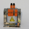 供应JBK6系列机床控制变压器 JBK6-2500VA