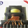 高频变压器EER39卧式,电子变压器,铁氧体E型磁芯,厂家直销
