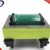 厂家直销开关电源变压器EER35,UV变压器,微型变压器,品质可靠