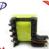 开关电源变压器EPC13卧式,液晶显示器变压器及研发生产销售一体