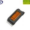 厂家供应微型变压器UI11.7,棒形变压器,开关电源变压器,可定制