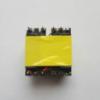 高频变压器 厂家直销开放式开关180W电源变压器 单相E型卧式批发